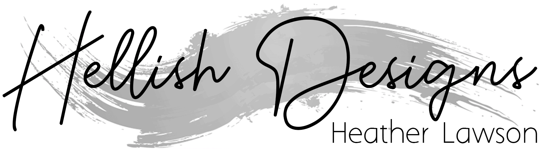 Hellish Designs